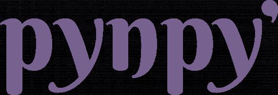 Pynpy